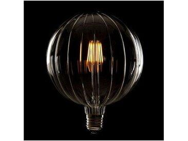 Ampoule à LED Filament Vintage G150 E27 6W 600Lm