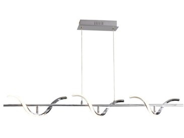 Lampe Suspendue LED Winding 30W