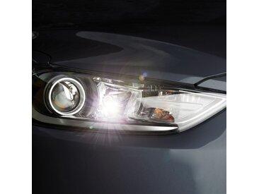 Pack LED Veilleuse pour Opel Vivaro 2001-2014