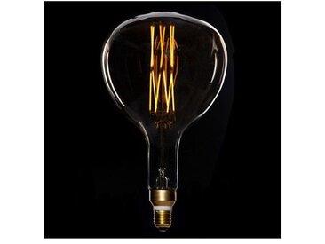 Ampoule à LED Dimmable Vintage E27 4W