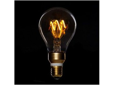 Ampoule Vintage Dimmable E27 G95 4W