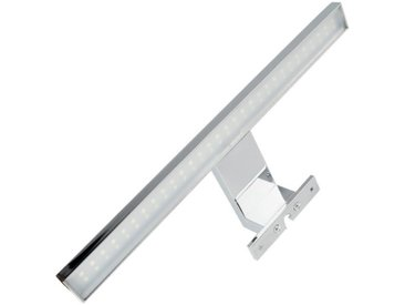 Applique LED Habana 4.8W
