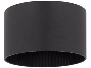 Applique LED Solaire Miyek avec Détecteur Mouvement Radar IP65