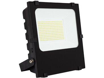 Projecteur LED 200W HE PRO Dimmable