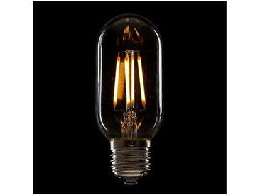 Ampoule à LED Filament Vintage T45 E27 4W 400Lm