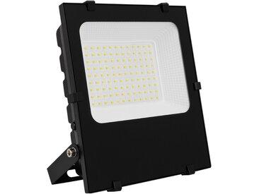 Projecteur LED 50W HE PRO Dimmable