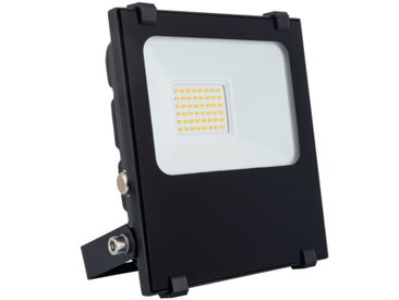 Projecteur LED 20W HE PRO Dimmable