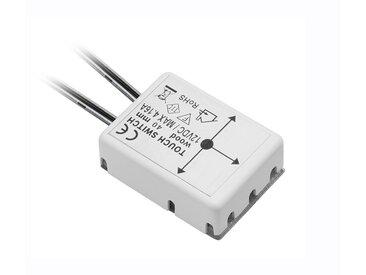 Interrupteur sans contact à distance 4cm