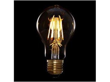 Ampoule Vintage LED A60 6W E27 Metropolitan