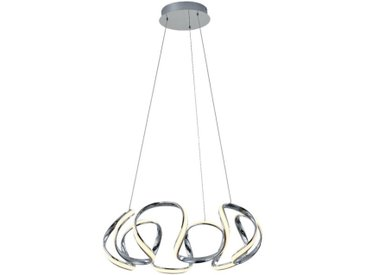 Lampe Suspendue LED Dolphin 40W