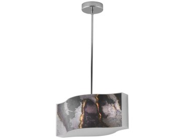 Lampe Suspendue Slater 18W
