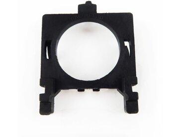 Adaptateur d'ampoules LED Ford Focus et Mondeo H7