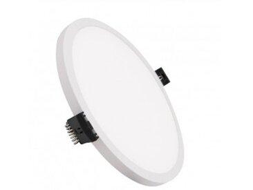 Dalle LED Ronde 20W High Lumen