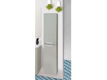 Colonne salle de bain - Comparez et achetez en ligne   meubles.fr