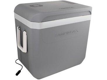 CAMPINGAZ Glacière Électrique Powerbox Plus - 36 L