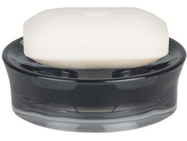 SPIRELLA Porte savon Max Light - 3,5x10,5x10,5cm - Gris