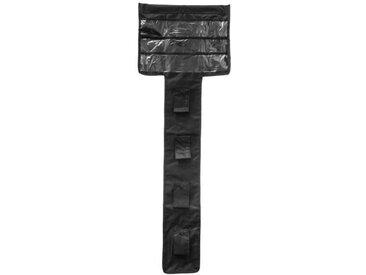 Organisateur de sacs et accessoires - 44 x 32 cm - Cintre inclus