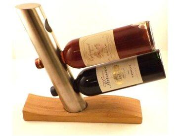 Colonnne 3 bouteilles