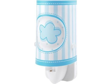 Veilleuse enfant Sweet Light Blue - Bleu