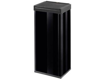 HAILO Poubelle One Touch Big-Box®Touch XL - 52L - Noir