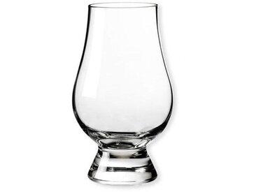 Verre à whisky Glencairn - 19 cl