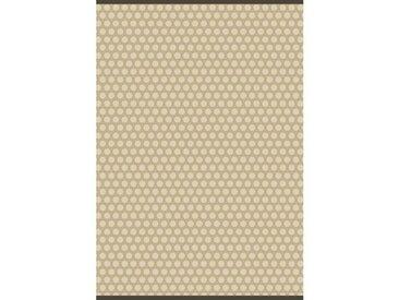 SOLYS Tapis d'extérieur XL Venezia - Polypropylène tressé - 160 x 230 cm