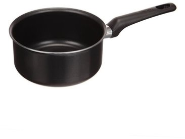 TEFAL Casserole How Easy - Ø 16 cm