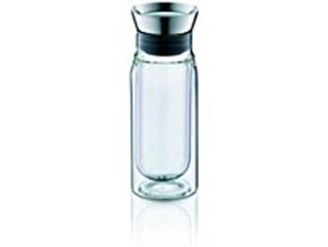 ALFI  FLOW MOTION CARAFE VERRE 500ML DOUBLE