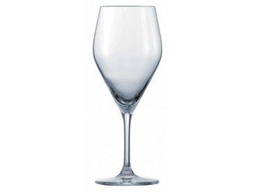 SCHOTT ZWIESEL Boîte de 6 verres à pied Audience - 42 cl