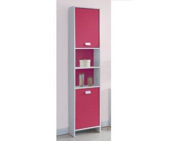 Colonne salle de bain - Comparez et achetez en ligne | meubles.fr