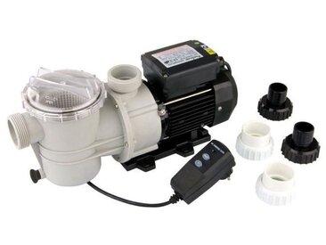 POOLMAX Pompe piscine TP50 - 0,50CV