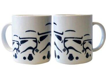 Mug Star Wars - 320 ml - Stormtrooper army - avec boîte - ABYstyle