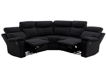 livraison gratuite 72aca a029a Canapé relax   meubles.fr