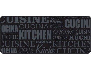 Tapis de cuisine Kitchen - 50x120 cm
