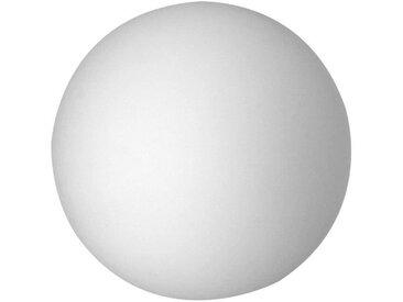 AS GARDEN Boule lumineuse LED sur batterie Rills 60 cm