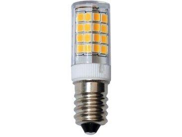 TIBELEC LED pour veilleuse