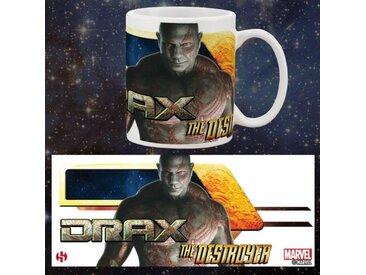 Mug Marvel - Les Gardiens de la Galaxie: Drax The Destroyer