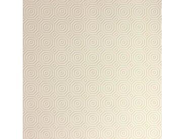 Protege table rouleau padua blanc lourd 15mx135cm 3.5mm