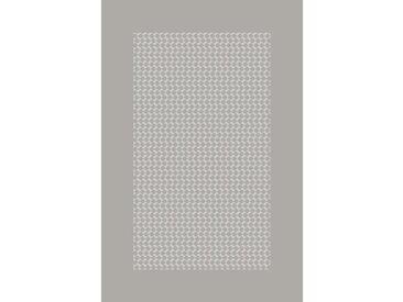 SOLYS Tapis d'extérieur L Roma - Polypropylène tressé - 120 x 180 cm