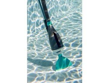 SPOOL Aspirateur manuel pour piscine hors-sol - Ø 32mm - 5 m de tuyaux