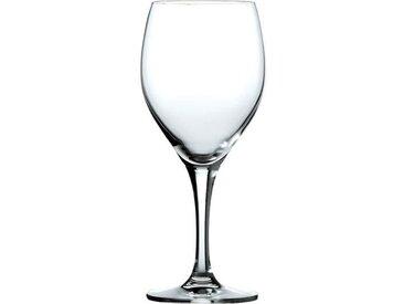 SCHOTT ZWIESEL Boîte de 6 verres à vin Mondial - 42 cl