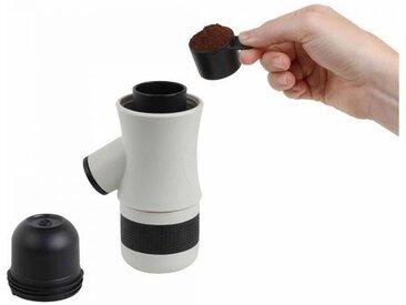 BE NOMAD MEN343 Machine à café portable