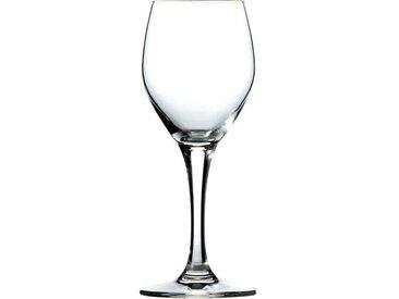 SCHOTT ZWIESEL Boîte de 6 verres à vin blanc Mondial - 20 cl