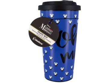 Mug de voyage Minnie Mouse Disney