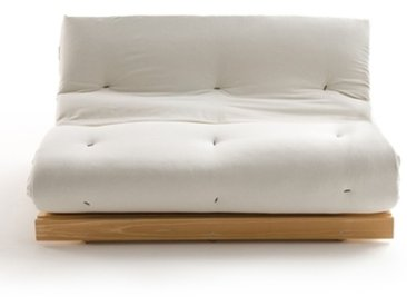 Banquette futon, 4 positions Khyo