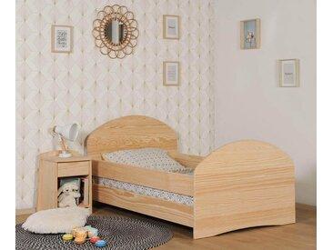 lit volutif comparez et achetez en ligne. Black Bedroom Furniture Sets. Home Design Ideas