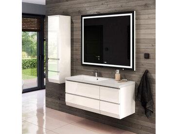 Ensemble de meubles de salle de bains - Diamond