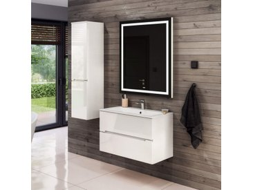 Ensemble de meubles de salle de bains - Emerald