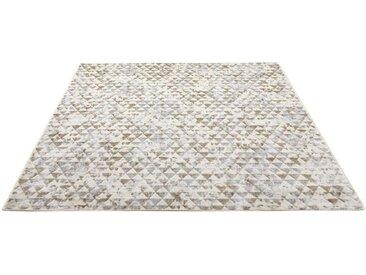 Tapis mosaïque nacré 160x230 - Mosaïque