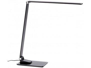 Lampe de bureau Starglass - Aluminor | Tentation